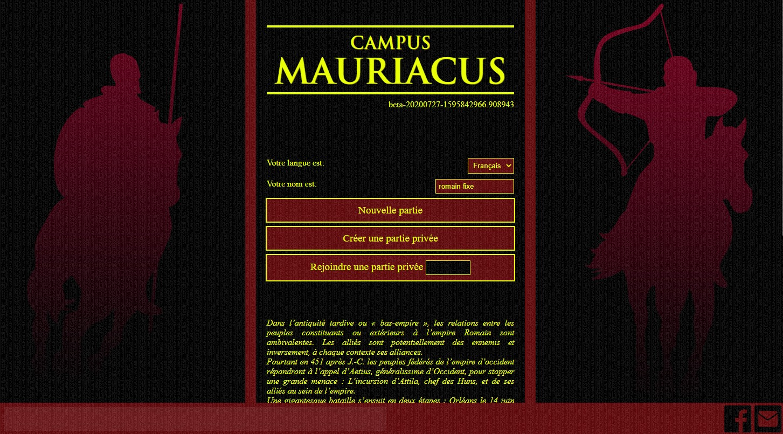 IMAGE(https://mauriacus.com/static/gfx/screenshot_1.jpg)